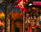 MILAZZO – Mercatino di Natale, bando per individuazione del gestore