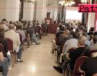 MESSINA – Palazzo dei Leoni, si avvia il servizio di ispezione sugli impianti termici presenti sul territorio provinciale