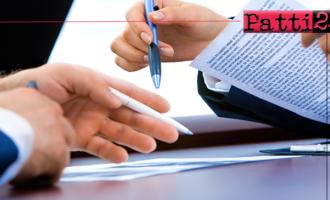 PATTI – Ufficio di Collocamento. Comuni della Circoscrizione n.37 inadempienti, devono versare 122.762,81 euro al Comune di Patti