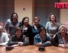 CAPO D'ORLANDO – Programmati due eventi per anziani e diversamente abili