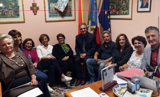 CAPO D'ORLANDO – Concluso il progetto di Istruzione Domiciliare dell'I.C. 1 con il supporto della Presidenza del Consiglio