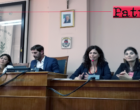 SAN FILIPPO DEL MELA – M5S incontra i cittadini. In soli tre mesi giunge il NO alla realizzazione dell'inceneritore del Mela