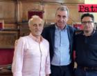 MILAZZO – Consulta dello Sport. Questa mattina eletti presidente e vicepresidente