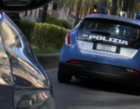 MESSINA – Detenzione ai fini di spaccio e cessione di sostanza stupefacente. Arrestato 32enne