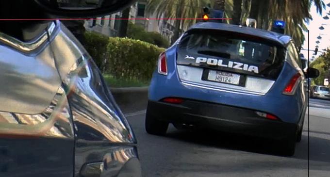 MESSINA – Violano le prescrizioni dei domiciliari. Due arresti e sanzione per violazione misure anti Covid 19.
