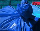 MILAZZO – Servizio rifiuti sino a settembre, gara assegnata alla Super Eco di Cassino che ha offerto un ribasso del 4,27%.