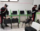 MISTRETTA – 32enne titolare di un internet point denunciato per scommesse e gioco d'azzardo