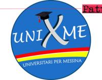 """MESSINA – Oggi presentazione associazione universitaria """"UNIxME"""""""