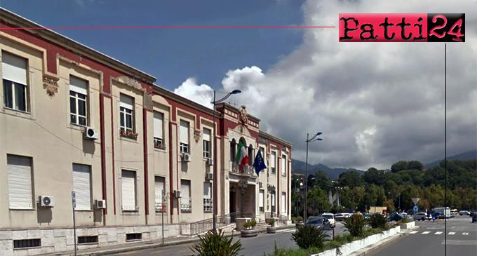 BARCELLONA P.G. – A proposito del Teatro Placido Mandanici… Tanto clamore per nulla.