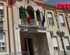 BARCELLONA P.G. – Il sindaco rinnova gli incarichi di esperto al Prof. Gaetano Mercadante e al Dr. Giancarlo Torre.