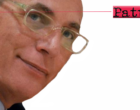 PATTI – Conferite le funzioni Dirigenziali dell'Area Economico Finanziaria e dell'Area Tributi al Dott. Salvatore Bonsignore