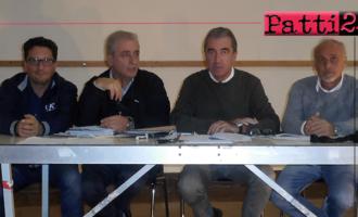 MILAZZO – Consulta dello Sport, eletti i rappresentanti dell'Esecutivo