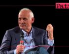 """PATTI – Domenico Barillà su """"L'influenza della tecnologia sulle menti dei ragazzi"""". Incontro formazione/aggiornamento docenti al Borghese Faranda."""