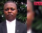 """PATTI – """"Aiuto alla Chiesa che soffre"""". Ospite Don Josè Mwami, sacerdote della Repubblica Democratica del Congo"""