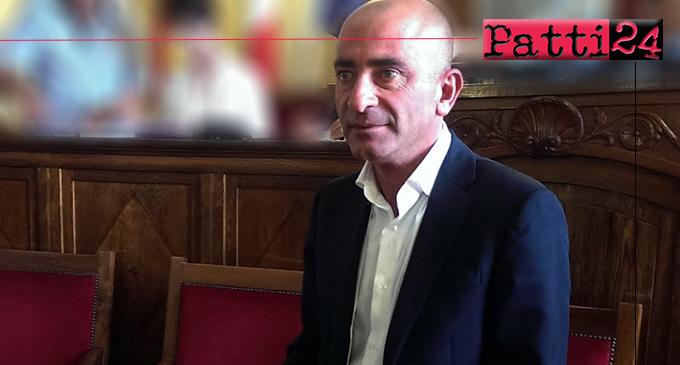 MILAZZO – Futuro dei precari, sindaco convocato a Palermo dalla Commissione Bilancio.