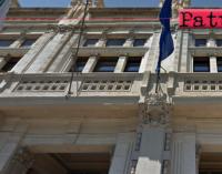 MESSINA – Movida. Giovedì 11, riunione del Comitato Provinciale per l'Ordine e la Sicurezza Pubblica