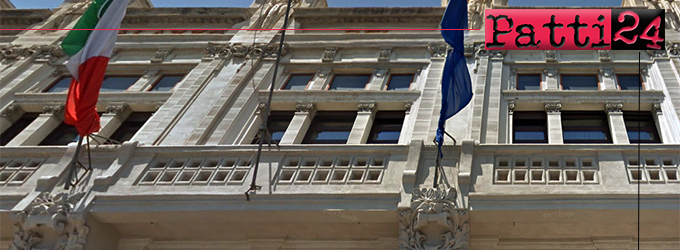 MILAZZO – Precari. Il prefetto convoca riunione in Prefettura