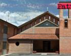 """PATTI – """"Strade di Poesia"""". A Ferrara la 15ª tappa del tour poetico itinerante dell'ass. teatro cultura """"Beniamino Joppolo""""."""