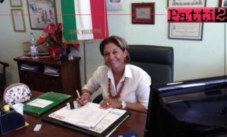 MESSINA – Comunicato congiunto di solidarietà alla Prof.ssa Enrica Marano a firma di 48 Dirigenti scolastici