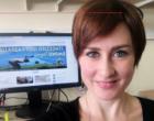 MESSINA – Ad una ricercatrice UniMe il Premio Sif-Farmindustria 2018