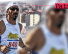 "BARCELLONA P.G. – Gara Podistica. Via al Trofeo ""Orange Run"", il memorial dedicato a Nino Alberti"