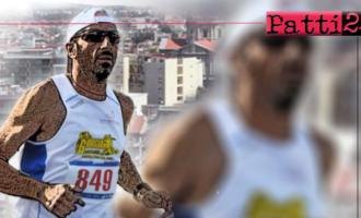 """BARCELLONA P.G. – Gara Podistica. Via al Trofeo """"Orange Run"""", il memorial dedicato a Nino Alberti"""