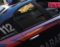 MESSINA – Arrestato l'autore del tentato omicidio ai danni di una coppia di cugini nel gennaio del 2016