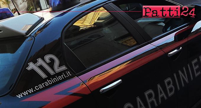 MESSINA – Estorcevano denaro agli autisti dei pullman che attendevano i fans di Tiziano Ferro. Arrestati