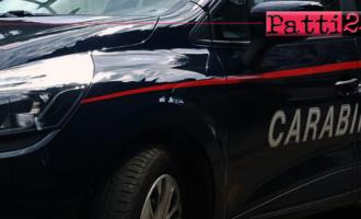 ACQUEDOLCI – Detenzione illecita di sostanze stupefacenti. Arrestato 35enne