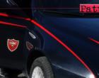 MILAZZO – Rapina e maltrattamenti in famiglia. Arrestato 32enne