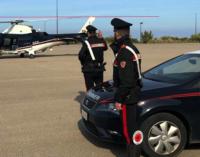 REITANO – Ritrovato, dopo 8 giorni, l'uomo scomparso dopo aver forzato un posto di blocco.