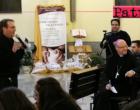 PIRAINO – I giovani della diocesi di Patti si sono ritrovati a Gliaca di Piraino