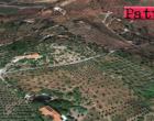 PATTI – Mozione: Interventi urgenti di manutenzione ordinaria e straordinaria nelle C.de Belfiore, Mulinello e Mancuso