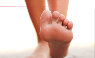 MESSINA – Ortopedia siciliana. Una settantina di esperti a confronto su piede e colonna vertebrale