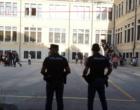 MESSINA – Arrestato 21enne sorpeso a vendere droga nei pressi di una scuola. In manette anche la suocera