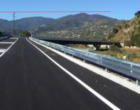 PATTI – SAN PIERO PATTI – Consegnati i lavori per la messa in sicurezza della strada provinciale. L'importo dei lavori è di 379.780 euro