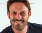 """PATTI – """"Valori di vita, valori di sport"""". Totò Schillaci, giovedì 29, si intratterrà con i ragazzi del """"Borghese Faranda"""" ."""