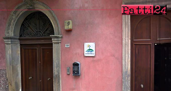 PATTI – Eletto all'unanimità Presidente del Cda del Consorzio Tindari Nebrodi il Dott. Vincenzo Princiotta Cariddi