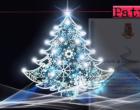 """MESSINA – Oggi """"Poliziotti & Christmas'friends"""". Il Santo Natale con i bambini dell'Ospedale Policlinico G.Martino"""