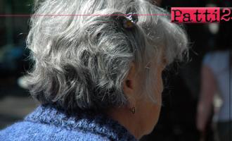 """CAPO D'ORLANDO – Il 4 gennaio """"Pranzo d'inizio anno"""" per anziani e diversamente abili"""
