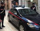 BARCELLONA P.G. – Estorsione aggravata in concorso ai danni di un commerciante. 4 arresti