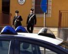 MESSINA – Sorpreso dai Carabinieri tenta di ingerire un pezzetto di hasish. Arrestato per resistenza e lesioni a pubblico ufficiale
