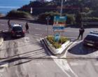 TAORMINA – Pusher 50enne del posto, trovato in possesso di una cospicua quantità di marijuana. Arrestato