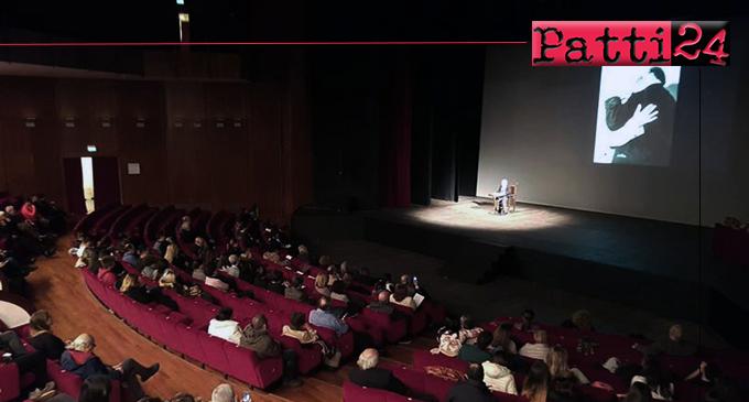 """MESSINA – Concorso Nazionale di poesia """"Salvatore Quasimodo"""", consegnati i premi ai tre vincitori"""