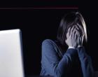 PATTI – Incontro sulla prevenzione cyberbullismo