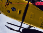 A20 – Incidente autonomo tra Falcone e Barcellona. Ragazza 20enne in gravi condizioni