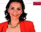 """PATTI – Maria Gregorio Nardo: """"Non condivido, né voglio far parte, di un sistema politico che non mi appartiene""""."""