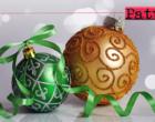 MILAZZO – Ufficializzato il programma di Natale 2018. Tutte le manifestazioni