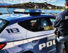 MESSINA – Trovato privo di sensi all'interno della sua auto, ripresa conoscenza reagisce con calci e pugni. Arrestato 32enne messinese.