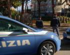 MESSINA – Spaccio di droga alla villetta Royal. In manette 18enne extracomunitario